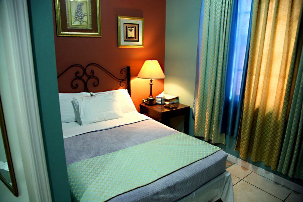 Innat 87 Bedrooms