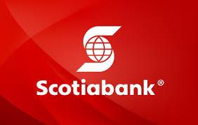 sociabank logo