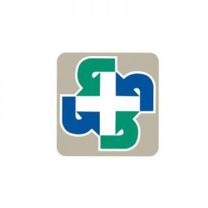 St. Clair Medical logo