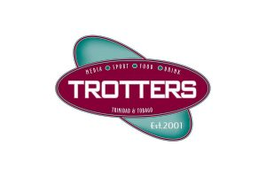 Trotters Logo