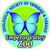 Emperor Valley Zoo